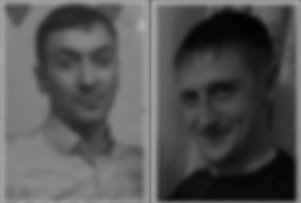 На Ямале нашли тела двоих мужчин, пропавших в Коротчаево и Ноябрьске. Фото: коллаж