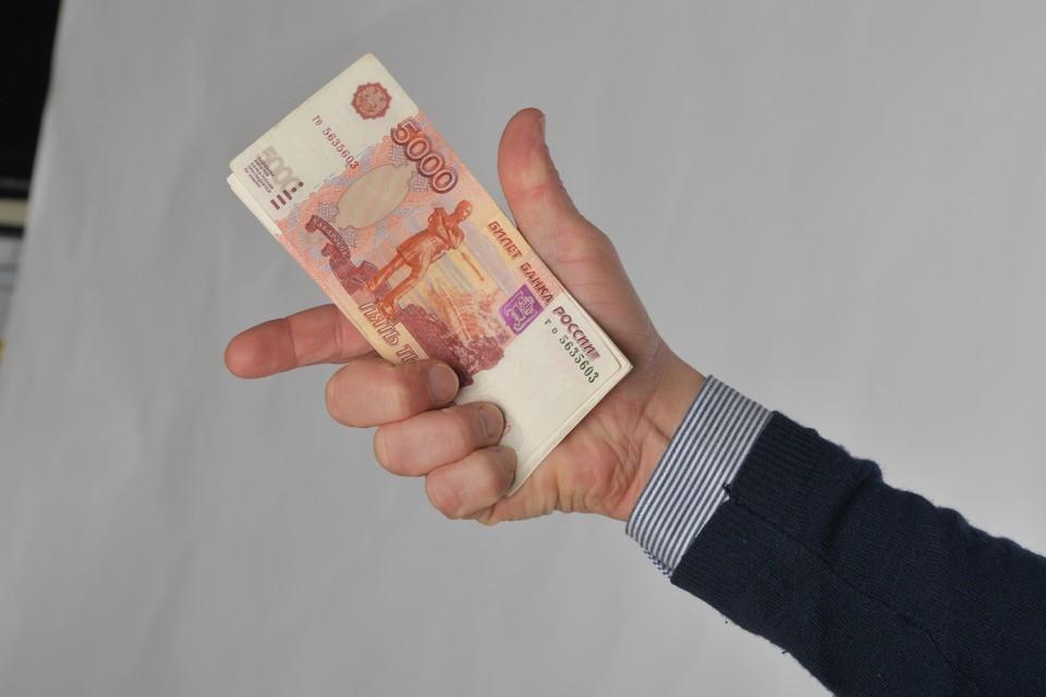 Участникам Олимпиады и Паралимпиады в Токио выплатят по 100 тысяч рублей в Иркутской области