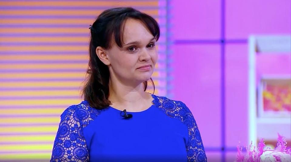 Мама семерых детей из Самары готова бороться за один миллион рублей