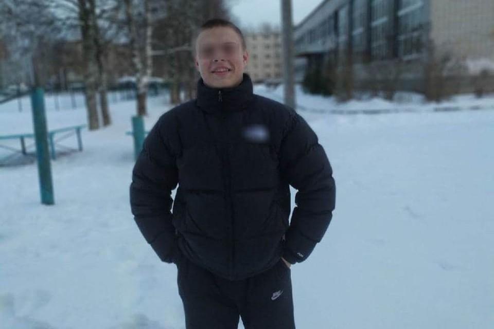 В Ленобласти разыскивают без вести пропавшего мальчика / Фото: СК ЛО