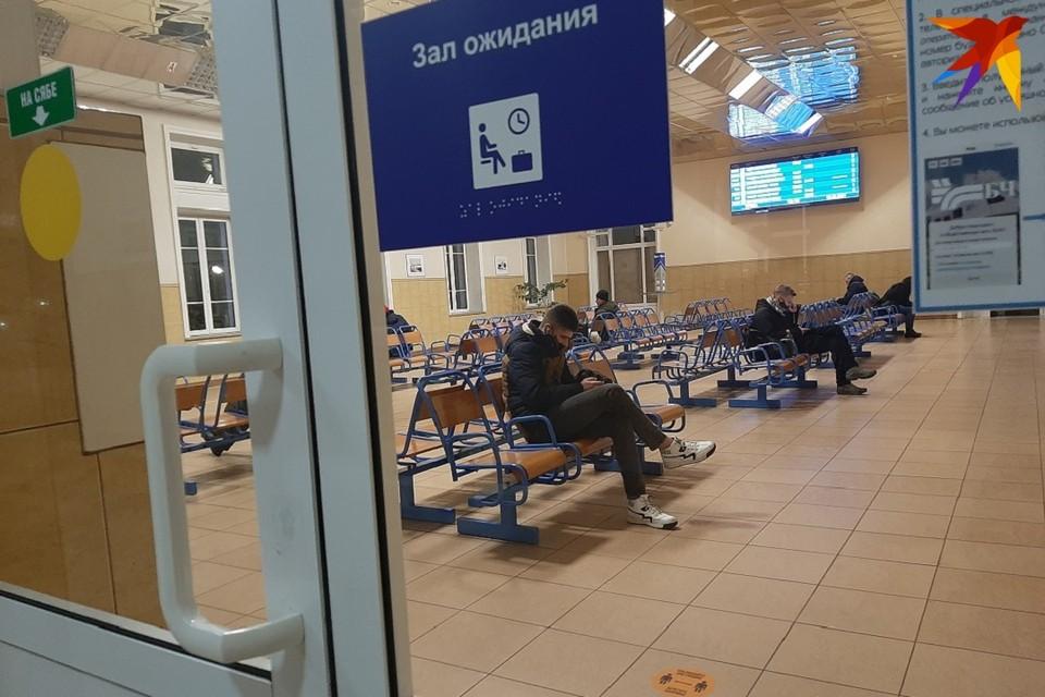 В Беларуси продолжается рост заболеваемости COVID-19.