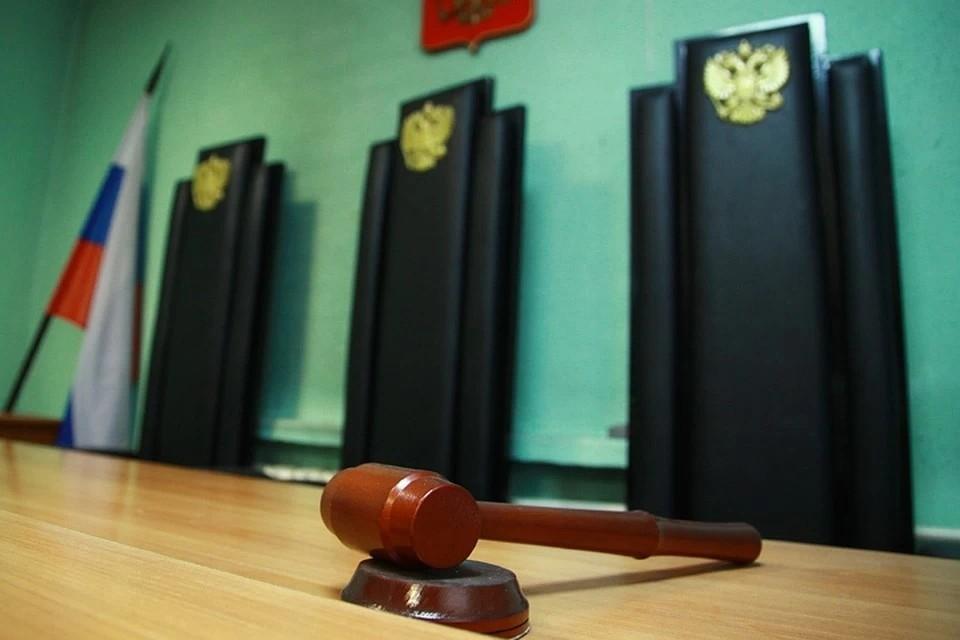 Собранные доказательства по этому делу направлены в суд. Расследование дела в отношении других фигурантов продолжается