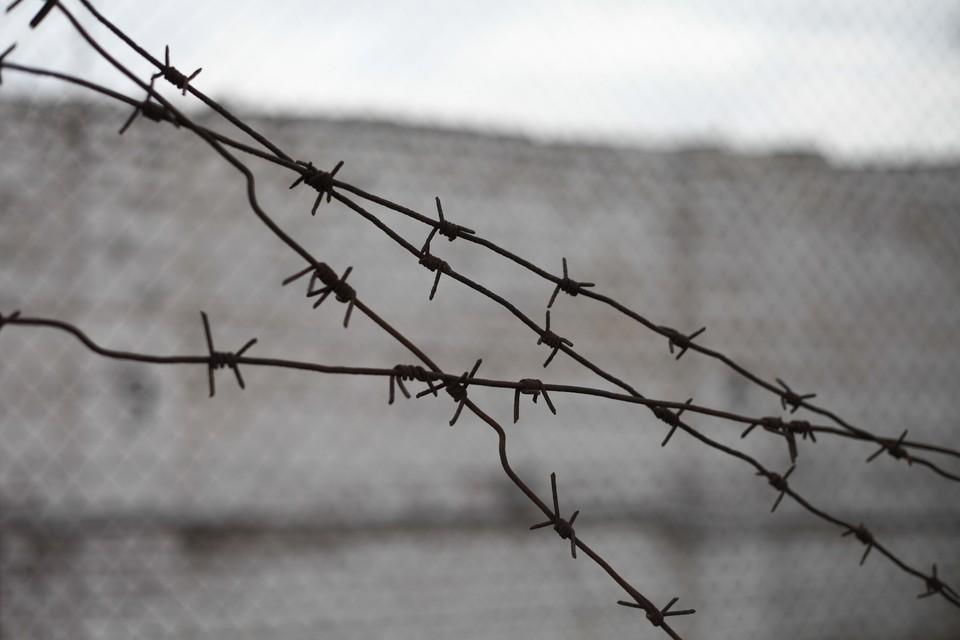 Участник бунта скрывается в Таджикистане