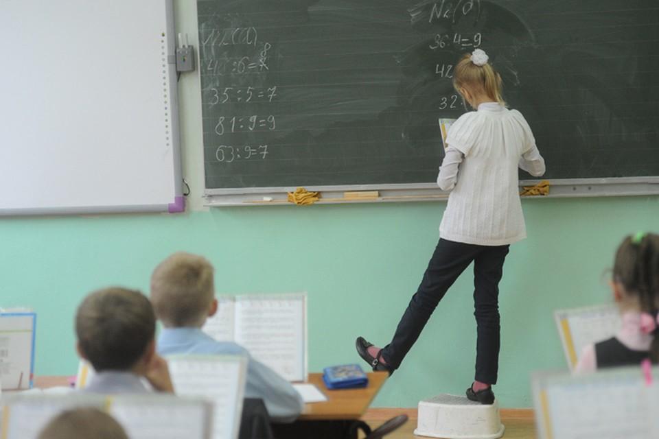 Детские пособия увеличатся в Иркутской области с 2022 года