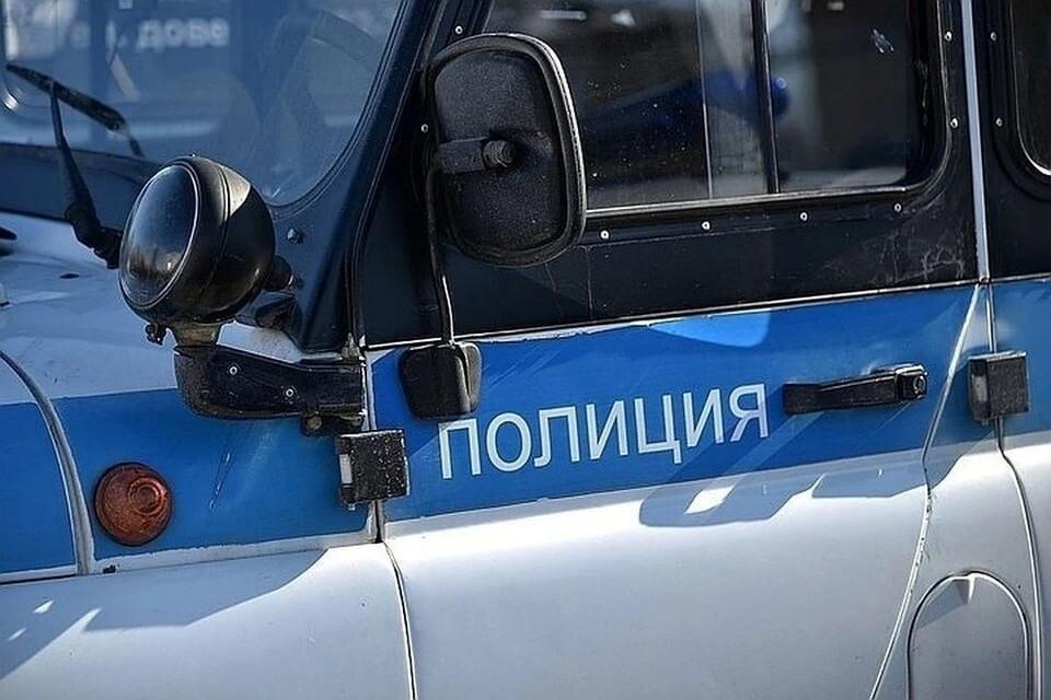 Новосибирск занял второе место в рейтинге самых криминальных городов России.
