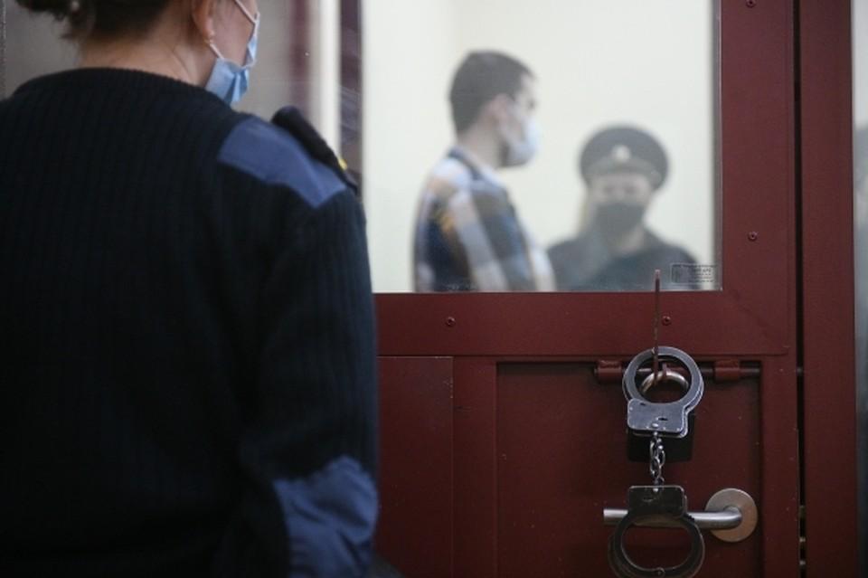 Экс-полицейскому вынесли приговор в Ростове-на-Дону