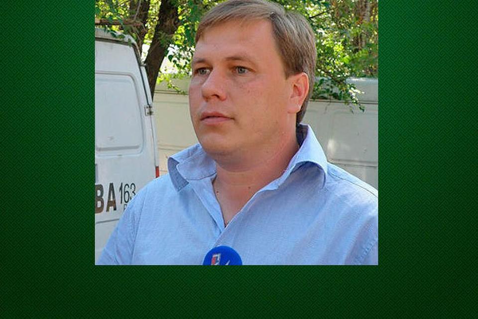По подозрению в избиении Дениса Ильина задержали двух кавказцев. Фото: ProGorod