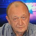 Михаил ТИМОШЕНКО