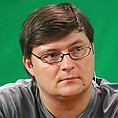 Валерий РУКОБРАТСКИЙ
