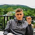 Герман ВОЛКОВ
